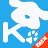 酷狗快运司机端app1.0  官方安卓版
