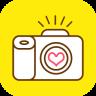 自拍影记app2.0.1 安卓版