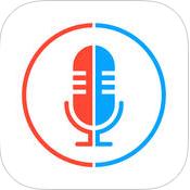 出��翻�g官app3.0.6 官�W版