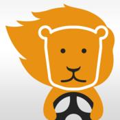 开呗养车app3.0.0  官方最新ios版