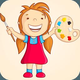 画画吧(手机学画画app)