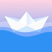 如故app(社交交友软件)