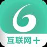 六脉神剑app(商会社交)1.0.3 安卓官网版