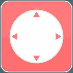 空调遥控器1.0 安卓最新版