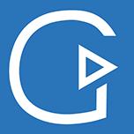 英语语法视频app1.0安卓版