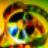 GP/AVI/FLV/RMVB格式视频转换器(云夹)