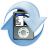 蓝风ipod视频格式转换器2.0.0.408 官方版