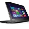 ThinkPad Yoga 260使用指南