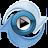 蓝风avi视频格式转换器2.00.408 官方版