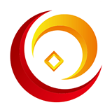 商会通app2.0.6 安卓最新版