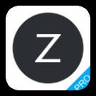 zone悬浮球pro版