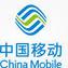 中国移动和包安全控件