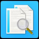 �W霸�退杨}app100.0.0 安卓最新版