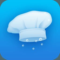 海尔健康厨房app2.1.0 官网安卓版