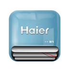 海尔中央空调1.3 安卓版