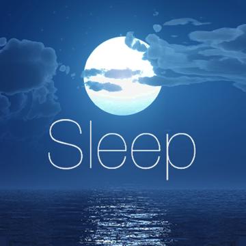 睡眠背景音(Sleep)1.0 安卓最新版