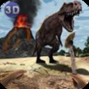 恐龙岛生存3D1.0 安卓免费版