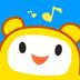 儿歌动画app1.1 安卓最新版