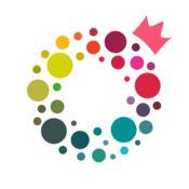 最美自拍相机U乐娱乐平台1.3 官方ios版