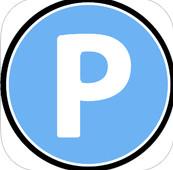 pp助手手机版app助手下载