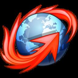 flareget中文版4.4.100�G色特�e版【媲美IDM下�d器】