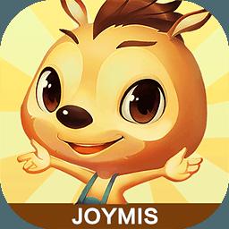 袋鼠跳跳童书绘本儿歌故事app3.5.2 安卓最新版