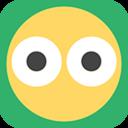 懒人护眼滤镜手机版1.6.0 安卓版