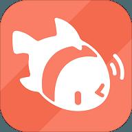 小鱼办公app
