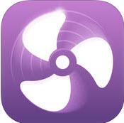 催眠风扇v1.0安卓版