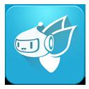 长虹空调VISA安卓软件1.1.2 官方免费版