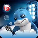 海豚直播app(财经直播)1.0.1.1安卓版