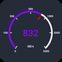 wifi网速测试工具1.0 安卓版