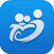 亲子共成长公共服务平台2.0.3 安卓官网最新版