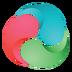 健康哦app(在线体检预约)1.0.7 安卓最新版