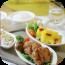 早餐菜谱大全app2.0 最新免费版