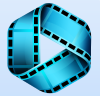 �f能��l�D�Q旗�版4(Videosoft Video Converter Ultimate)6.0.18�h化版