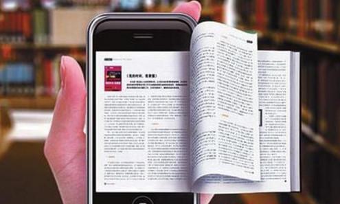 电影 三体 3在线阅读