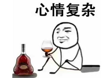 斗图表情  → 我可能喝了假酒表情图片大全 高清无水印版  玩csgo的图片