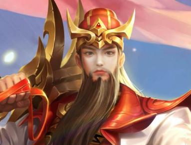 王者荣耀cos角色变脸app 王者荣耀变脸软件4.7.0.1347