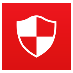 Adobe CC 2017全套软件破解注册机