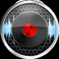 自动通话录音完整版(Call Recorder)