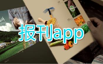 报刊app