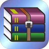 winrar解压软件2.0.15苹果版