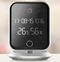 萤石F2交互网络监控摄像机app苹果版