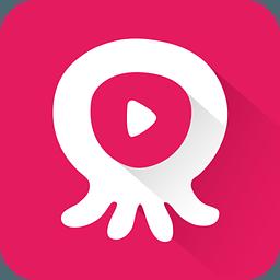 小葫芦章鱼tv抽奖插件1.1.0绿色免费版
