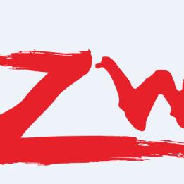 ZEOWAY专业户外地图app2017 安卓qg999钱柜娱乐