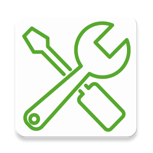 开发助手app