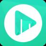 全网视频解析spc绿色免费版【附教程和网页】