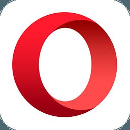 欧朋浏览器12.22.0.1 官网安卓最新版