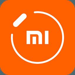 小米运动3.3.2安卓最新版